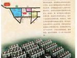 [原创]永丰网明天组织首次吉阳雅苑看房购房团人数有望突破25人