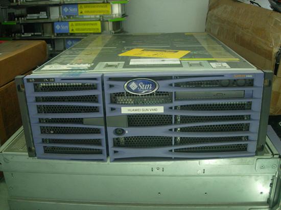 SUN 硬盘  ,540-7355 ,现货出售