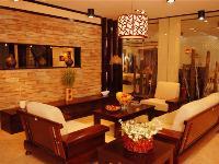 大自然家具