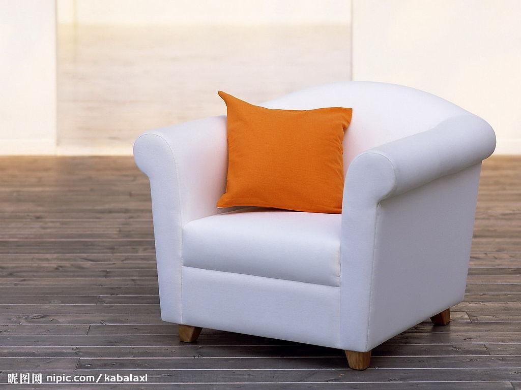 沙发护理翻新