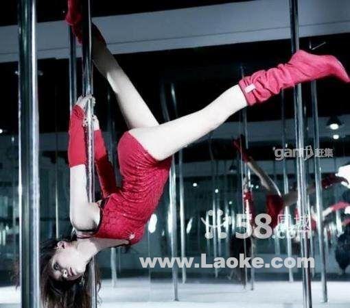 广东惠州惠阳淡水kk流行舞基地
