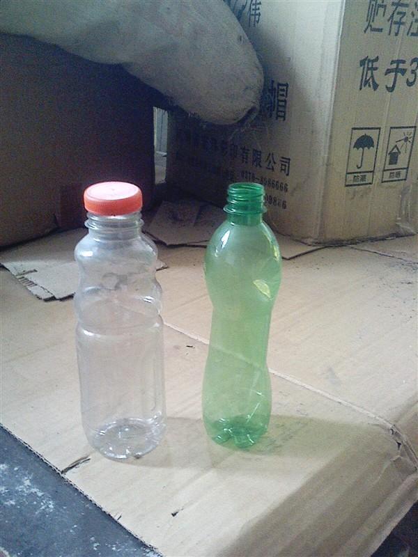 成套生产饮料的设备