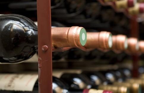 紅酒進口清關代理 紅酒香港包稅進口清關代理
