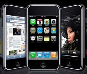 蘋果4S手機香港包稅進口運輸代理服務