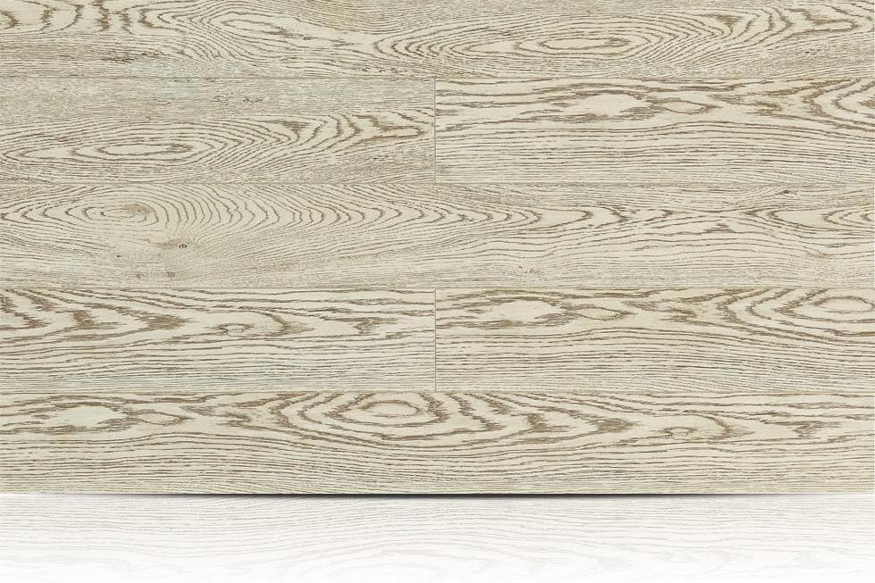 白开放漆木纹贴图