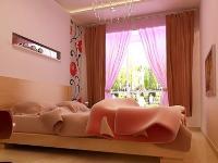 65平米一居室超实用精彩设计