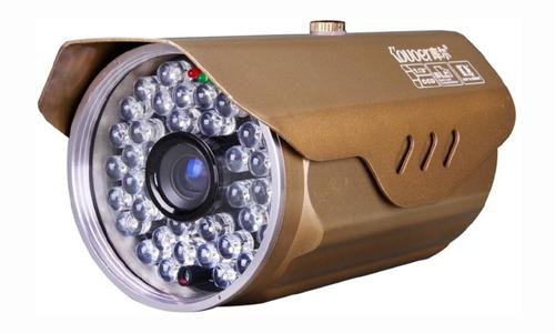 鐵 通 安 裝 視 頻 監 控