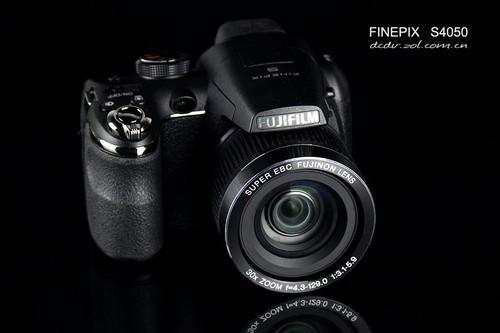 本店出售新相机富士s4050 长焦