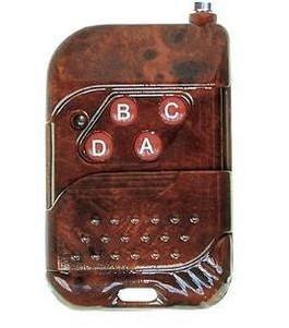安装有线或无线可视对讲门铃,配制遥控器,刷卡锁等