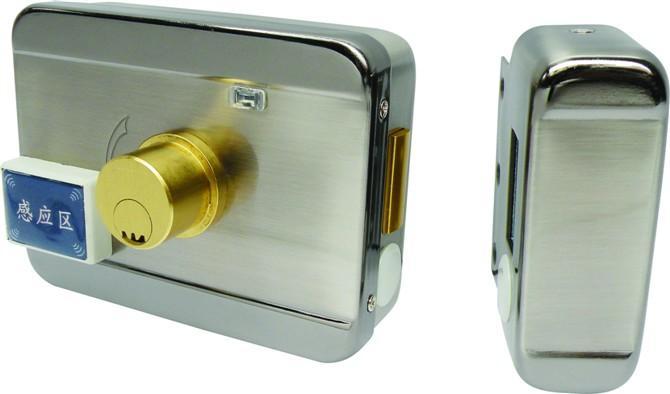 批發電控鎖,刷卡鎖,閉門器,門鈴等