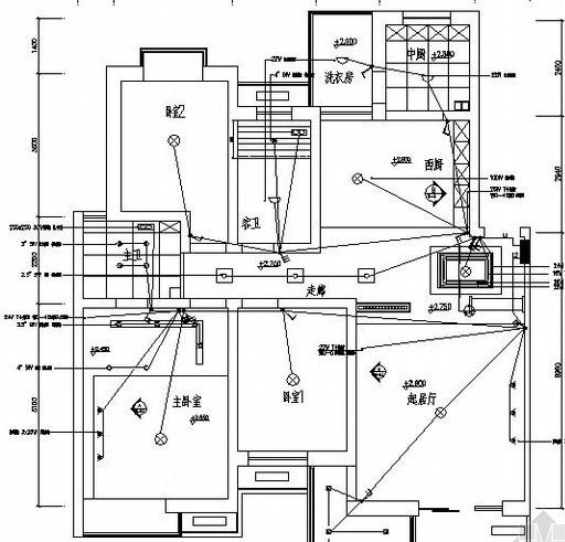 上下排水管改造,安装维修及增压泵