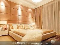 小户型公寓装修案例