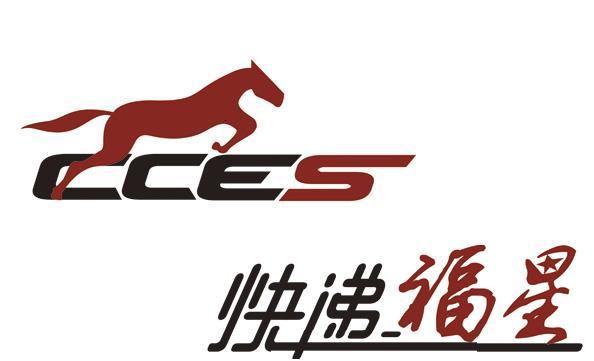 臨清CCES快遞公司,臨清最便宜,最快的快遞公司