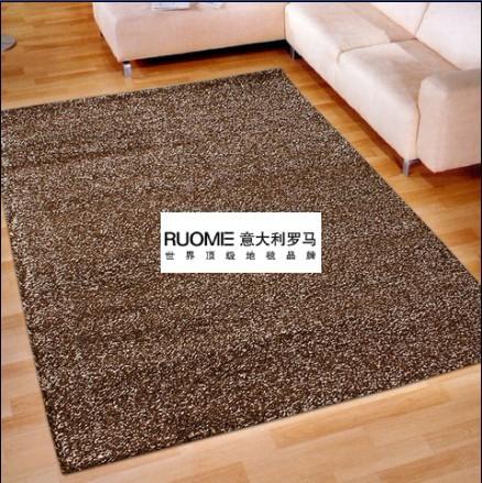 意大利罗马地毯厂家教你挑选地毯方法