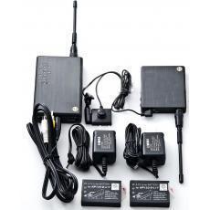 苏州无线微型耳机,河南无线微型耳机
