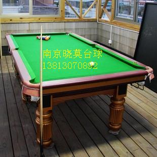 南京曉莫臺球桌,乒乓球桌,籃球架。