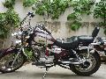 低价出售钱江150-B摩托车