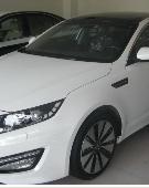 起亚-澳门威尼斯人游戏官网县欣驰汽贸有限公司
