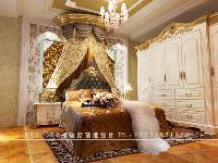 承接各类空间设计、施工、手绘墙设计绘制