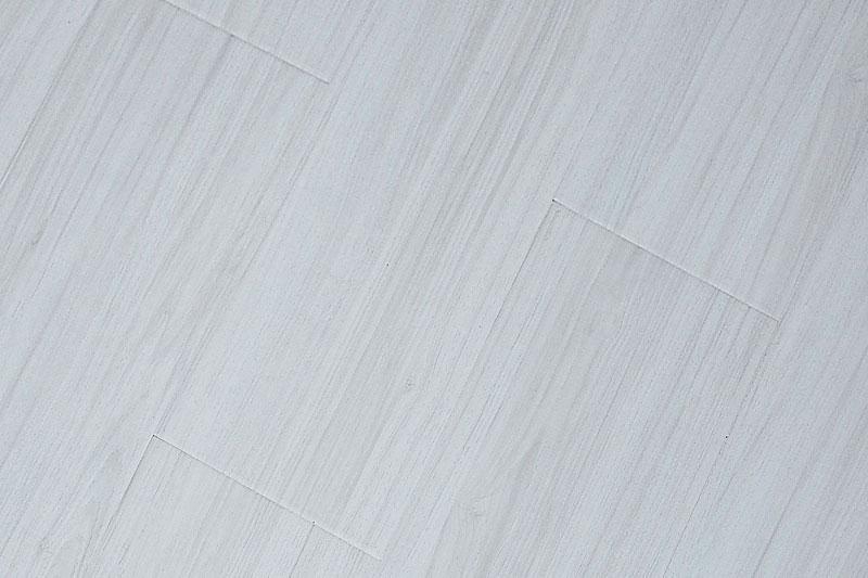 灰白色木地板贴图