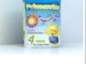 康�S多�和�配方奶粉3-7�q900g