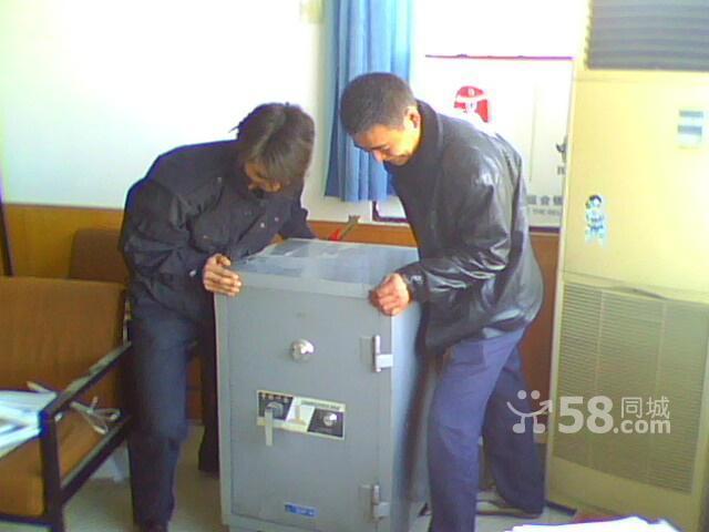 濮陽市兄弟搬家公司竭誠為全市人民服務