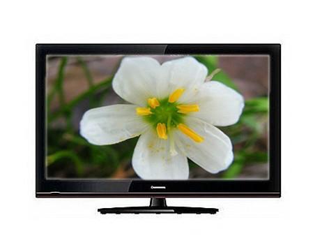 长虹电视lt32630x