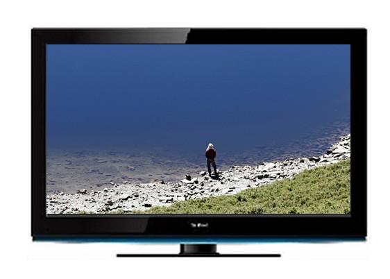 长虹电视lt37630x