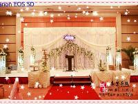 婚嫁相册4