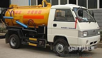 洒水车,扫路车,吸污车,垃圾车,油罐车,清障车、特种车销售