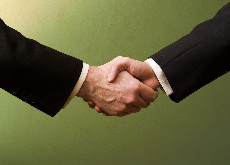 運用你的人際關系,我們攜手互利共贏!!!!