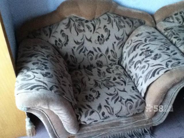 二手沙发 整套