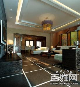 室内设计,装修工地施工监管、现在主要从事木工装修及包工.