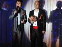 2012.3.12丰泽园