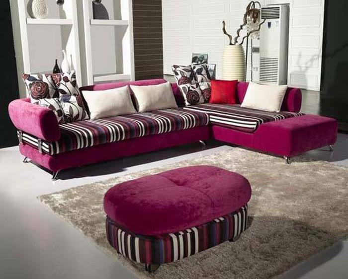 床垫、沙发丶维修、订做、翻新