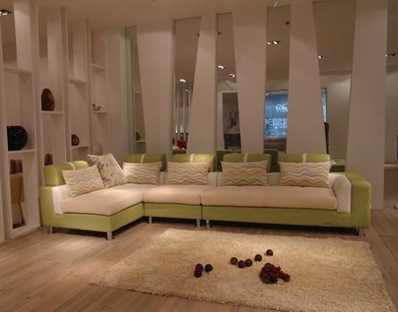 沙发、床垫、软包、订做维修翻新