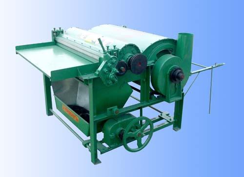 低价转让一套太空被生产线和棉花被生产线