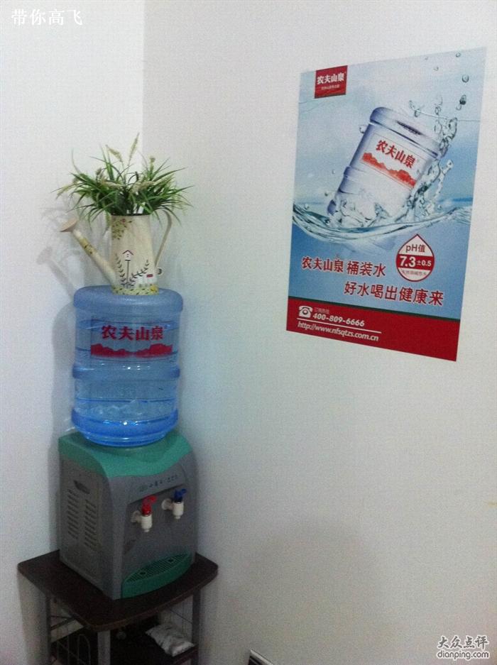 农夫山泉桶装水襄阳城区免费配送
