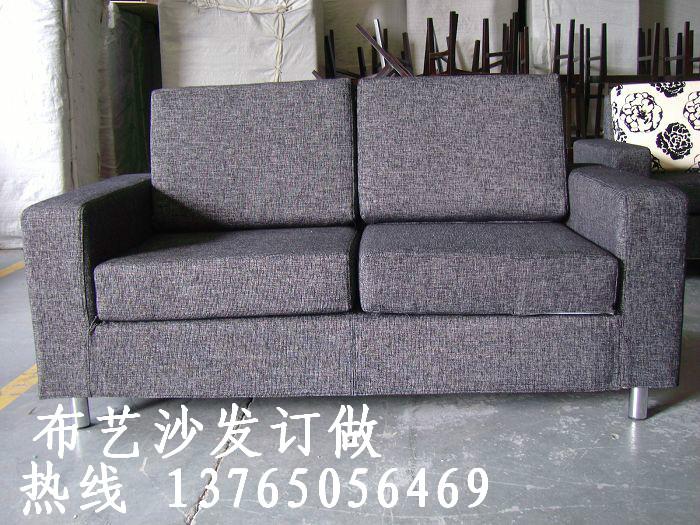 沙发维修 维修翻新 沙发?#40644;?定做床垫 KTV软包