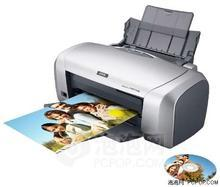 出售爱普生R230打印机