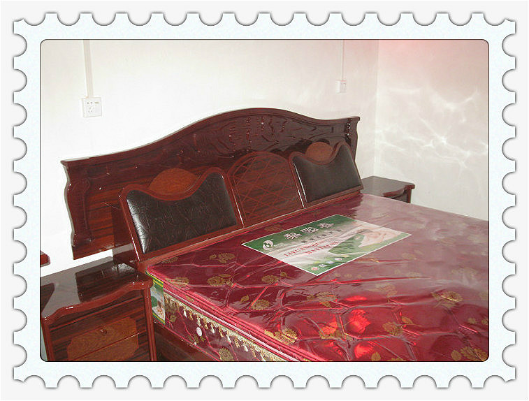 框式家具/自產自銷/批發零售