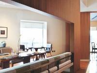 现代别墅装修