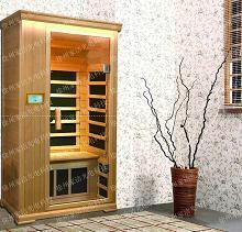 零加盟費加盟移動汗蒸房,讓新型衛浴光波房走進家庭