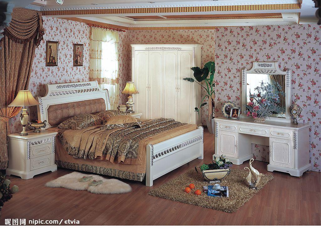 65平米一居室超��用精彩�O�