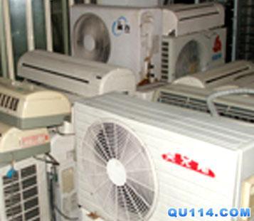低价出售各种二手家电。
