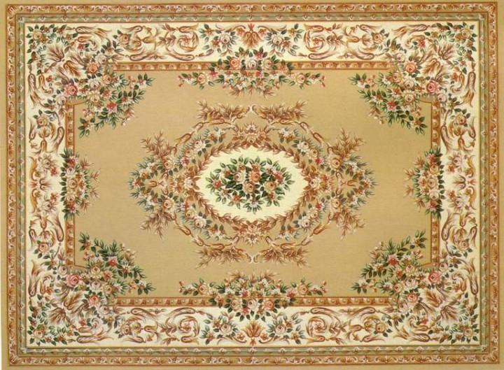 地毯贴图欧式高清