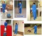 浠水美加净家政清洁公司为您服务1532748463