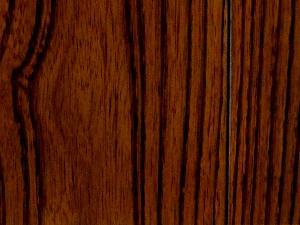 刺槐实木地板