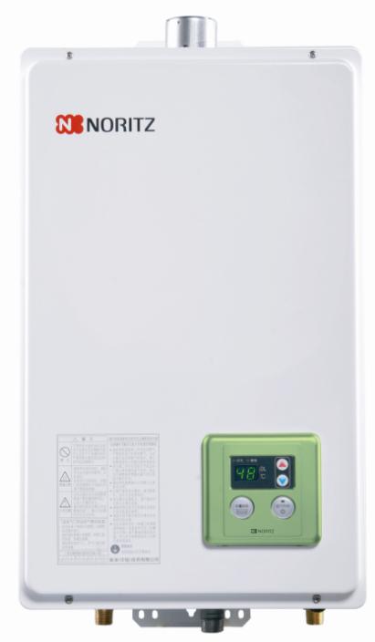 能率燃气热水器招商代理