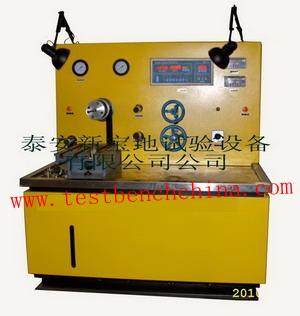 机油泵试验台|机油泵试验台的首选企业